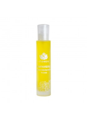 Harmonizing Oil 100ML