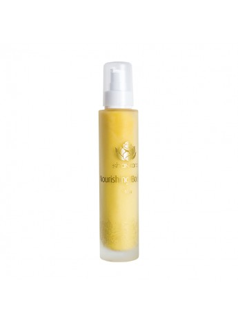 Nourishing Body Silk