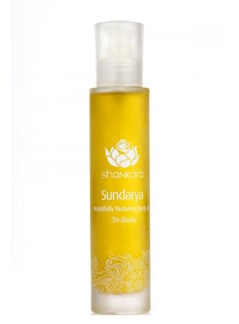 Sundarya Body Oil 30ML