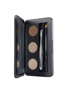 Brow Artiste Kits - Brunette