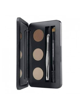 Brow Artiste Kits - Blonde