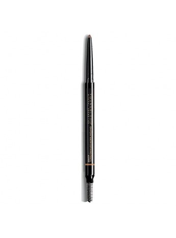 On Point Brow Defining Pencil - Blonde