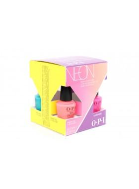 Neon Mini Pack